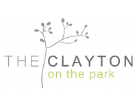 The Clayton On The Park